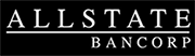 Allstate Bancorp, Inc.